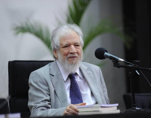 Claudio Naranjo2