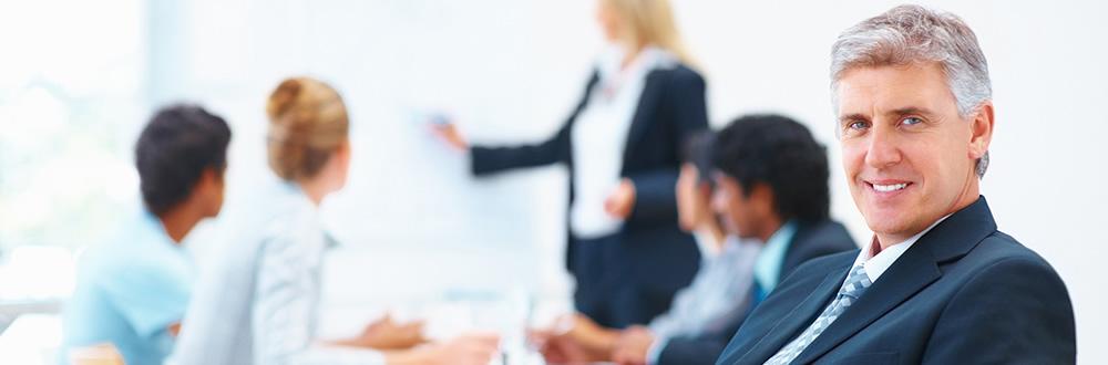 Servicos - Coaching Executivo