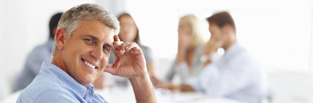 Servicos - Coaching Pre aposentadoria